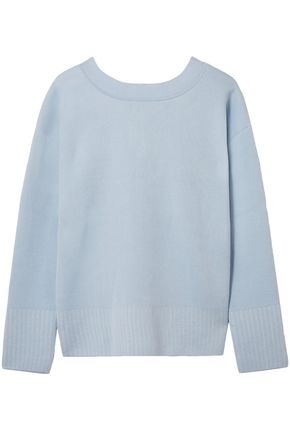 Silk Blend Sweater by 3.1 Phillip Lim