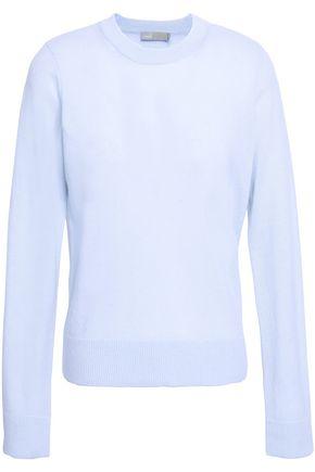 VINCE. Cashmere sweater