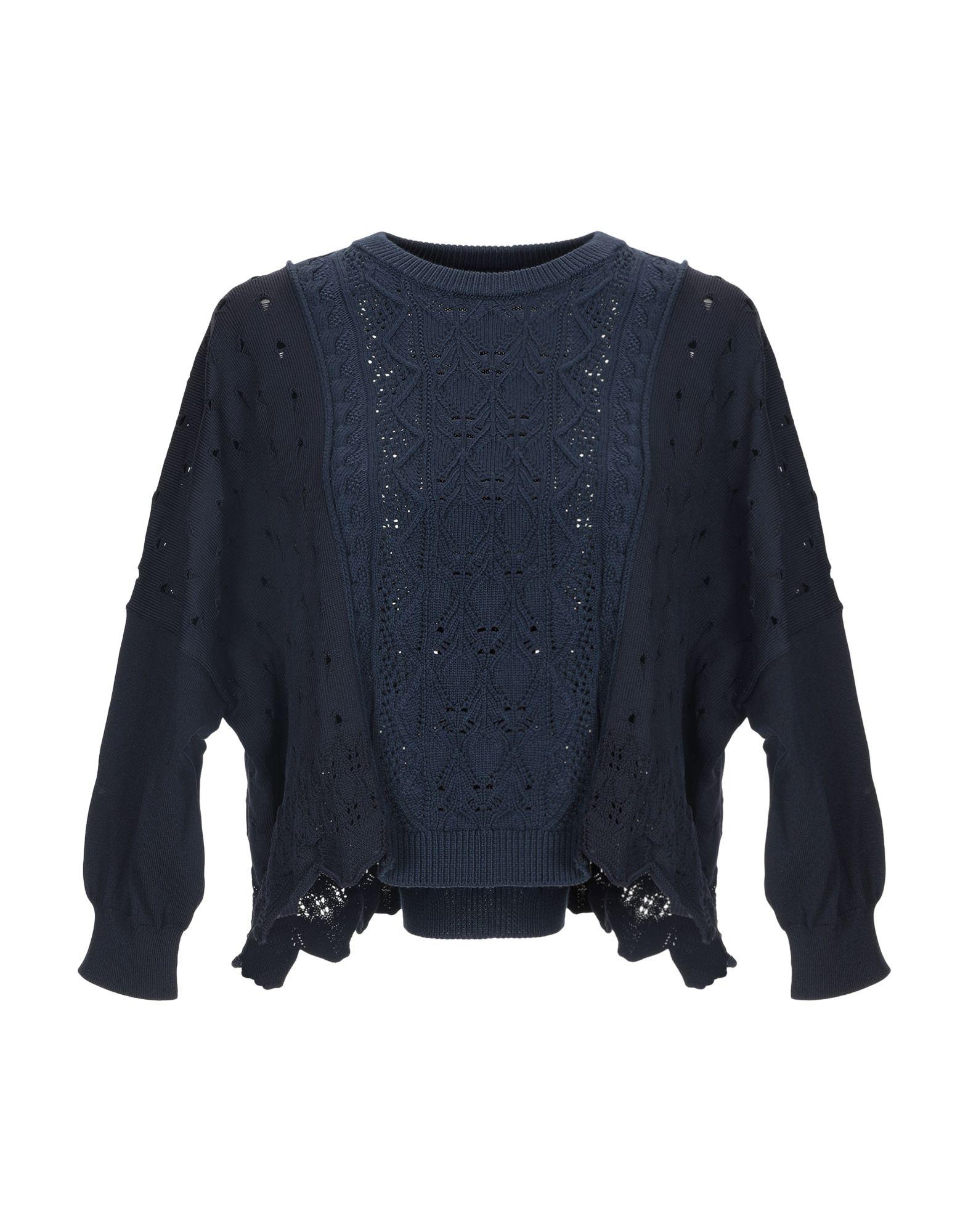 HIGH TECH Свитер high tech свитер