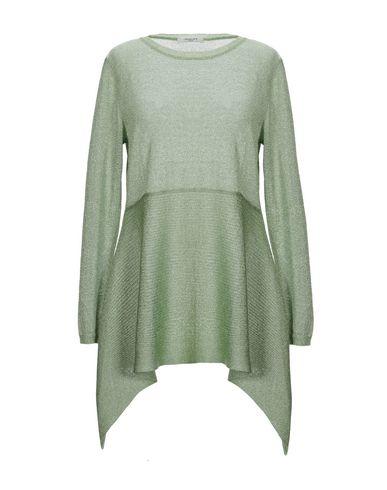 CHARLOTT Pullover femme