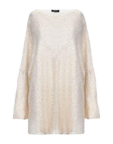 Купить Женский свитер AVANT TOI золотистого цвета