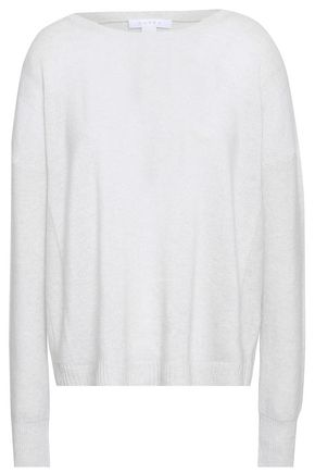 DUFFY カシミヤ セーター