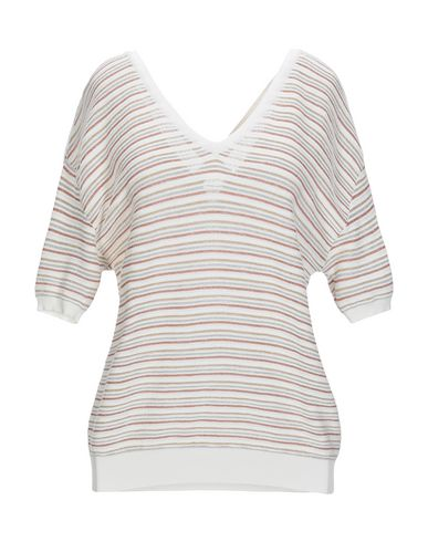 GIGUE Pullover femme