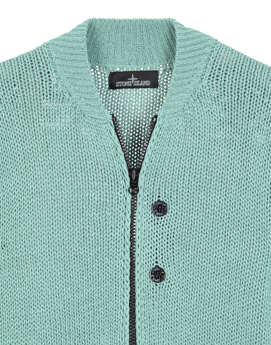 39932438jv - KNITWEAR STONE ISLAND SHADOW PROJECT