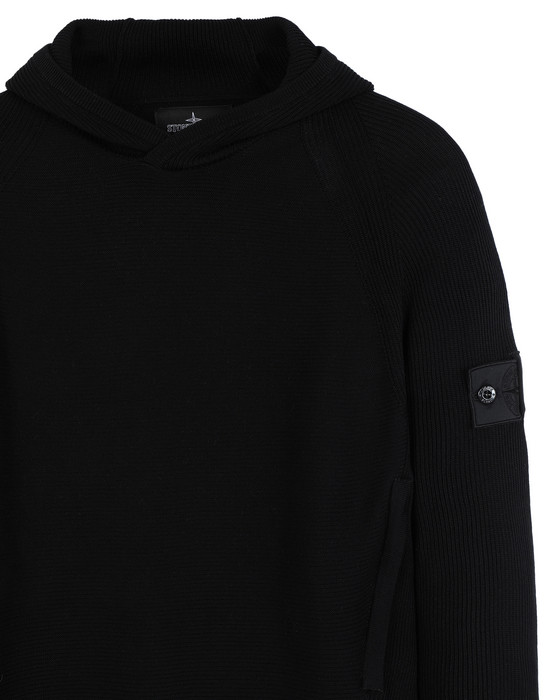 39932440vw - SWEATERS STONE ISLAND SHADOW PROJECT
