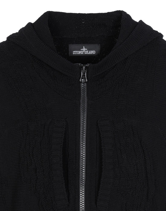 39932443xv - SWEATERS STONE ISLAND SHADOW PROJECT