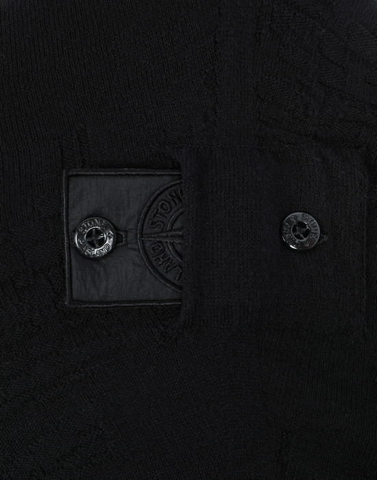 39932508cv - SWEATERS STONE ISLAND SHADOW PROJECT