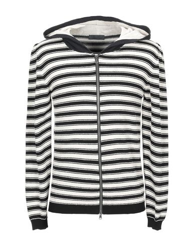 LUCQUES Cardigan homme