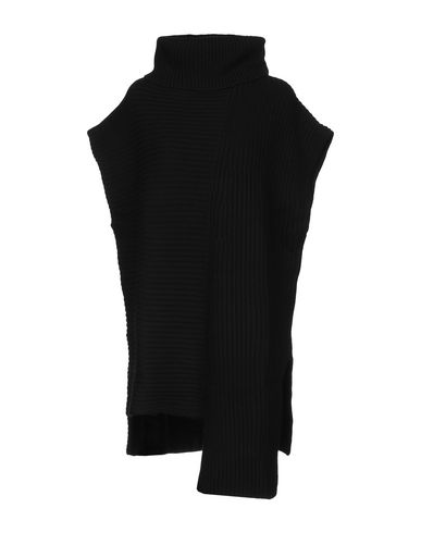DEREK LAM KNITWEAR Turtlenecks Women
