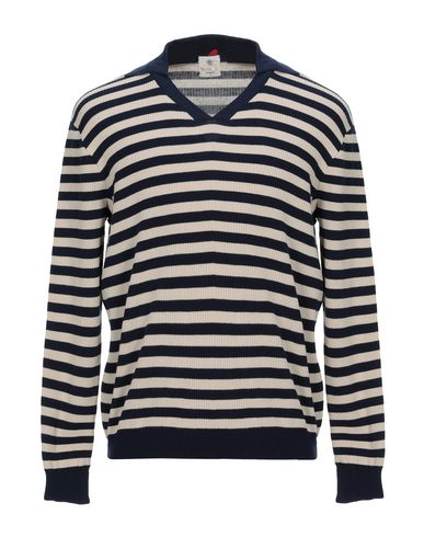 Mc RITCHIE Pullover homme