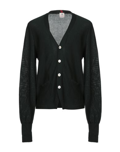 Mc RITCHIE Cardigan homme