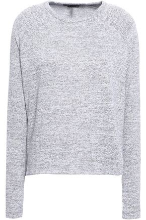 RAG & BONE Camden stretch-jersey top
