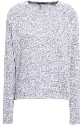 RAG & BONE Camden stretch-jersey top