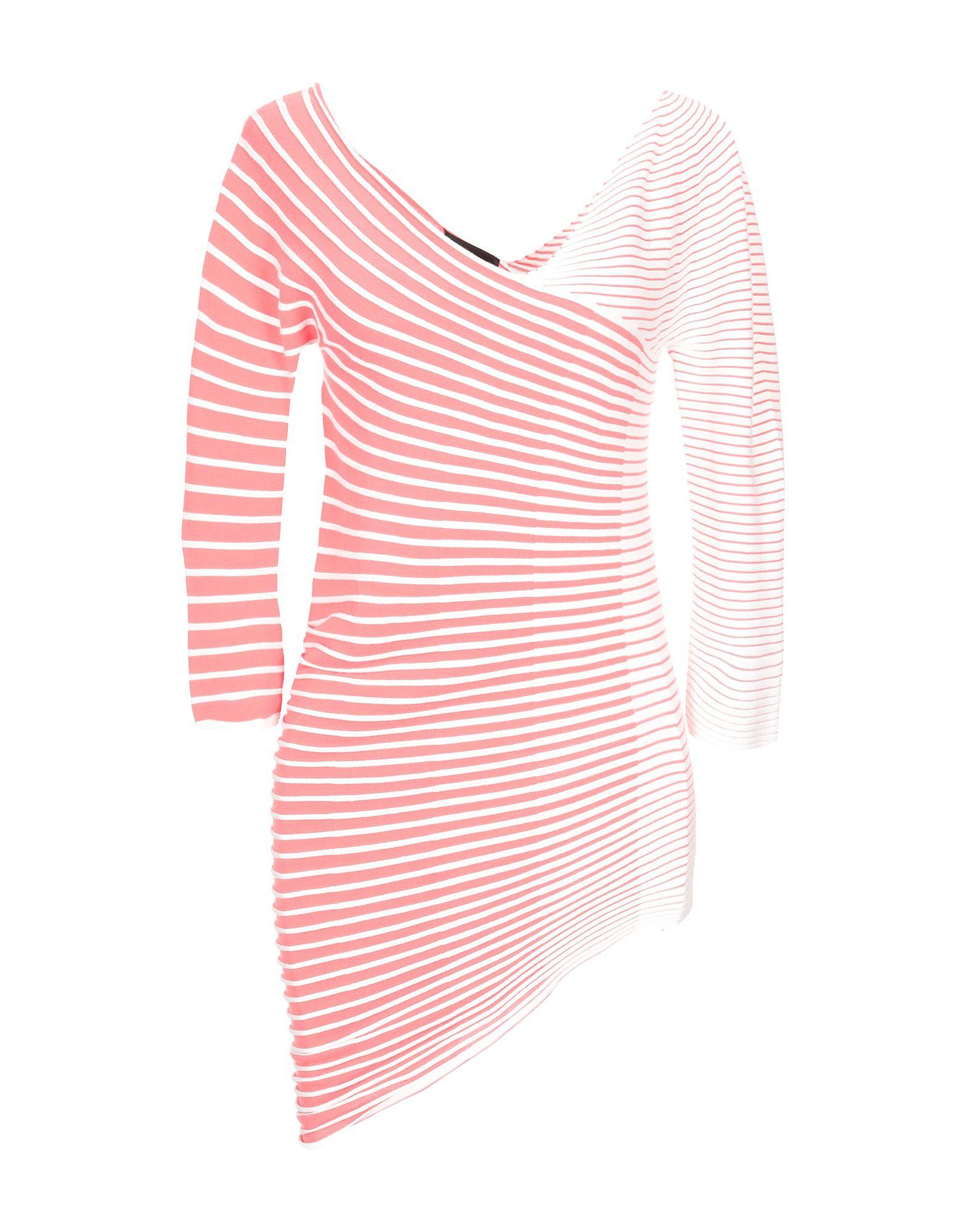 EMPORIO ARMANI | EMPORIO ARMANI Sweaters 39934068 | Goxip