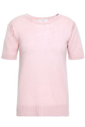 MAJESTIC FILATURES Cashmere top