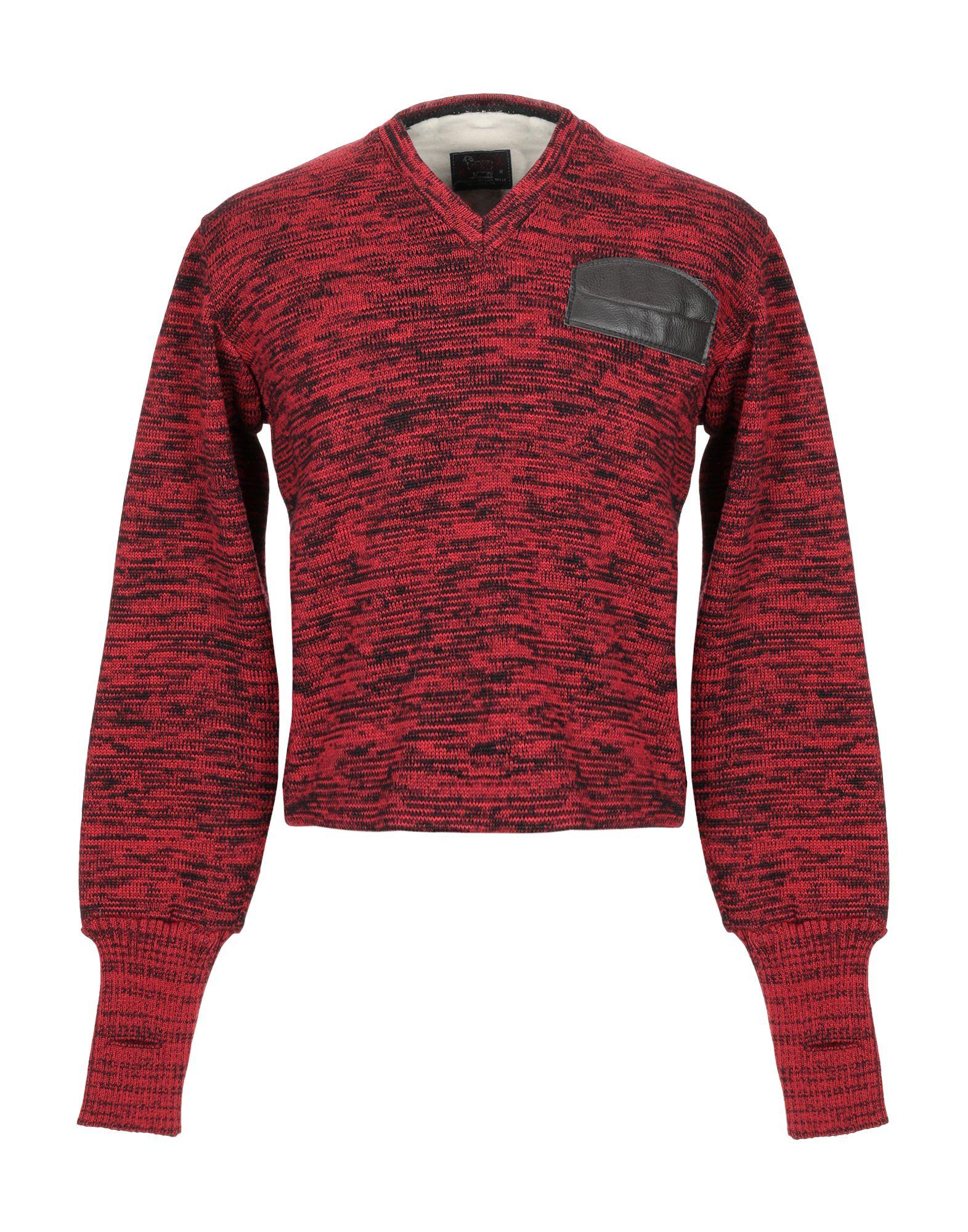 WOOLRICH WOOLEN MILLS Свитер woolrich woolen mills свитер