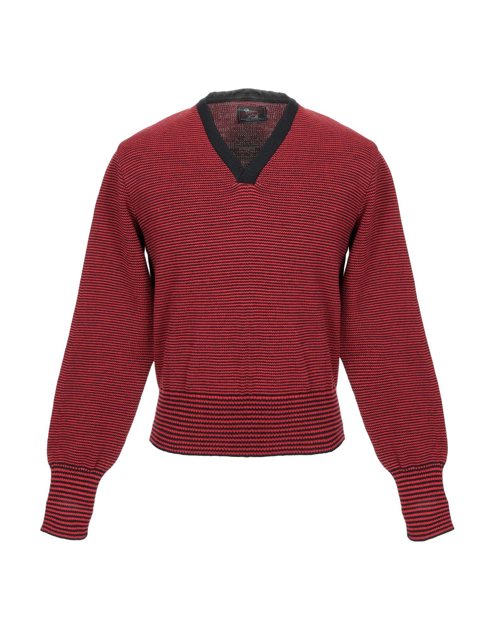 WOOLRICH WOOLEN MILLS Свитер woolrich woolen mills кардиган
