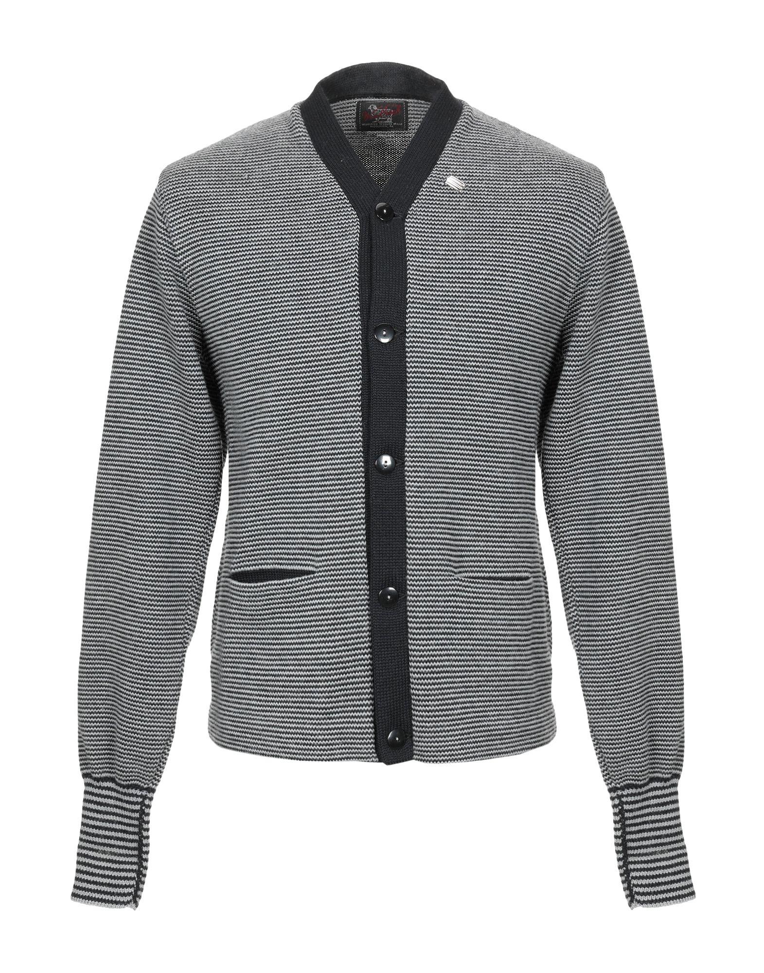 WOOLRICH WOOLEN MILLS Кардиган woolrich woolen mills свитер
