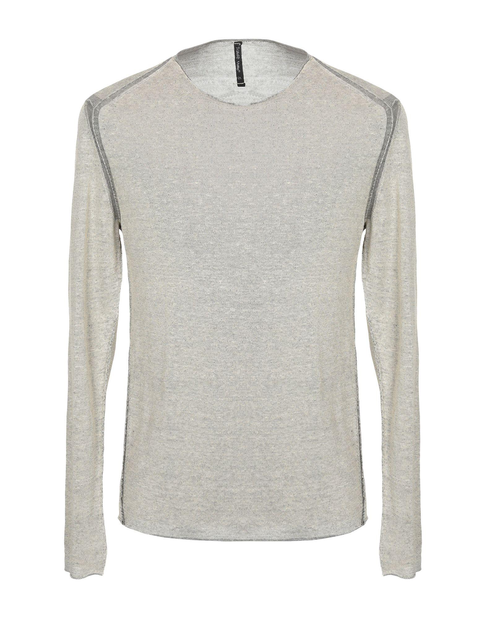 TRANSIT Свитер transit par such свитер