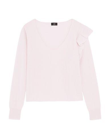 LINE Pullover femme