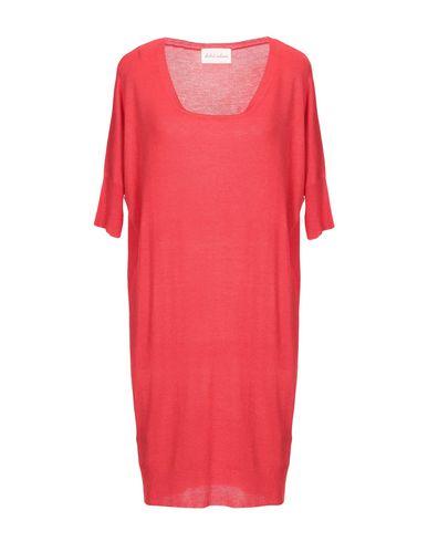 Короткое платье от ABSOLUT CASHMERE