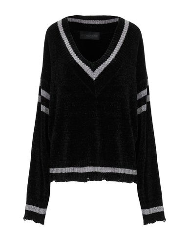 KENDALL + KYLIE Pullover femme