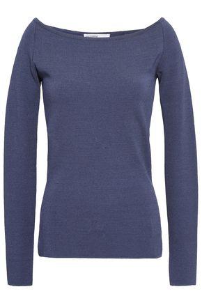 GENTRYPORTOFINO Knitted sweater