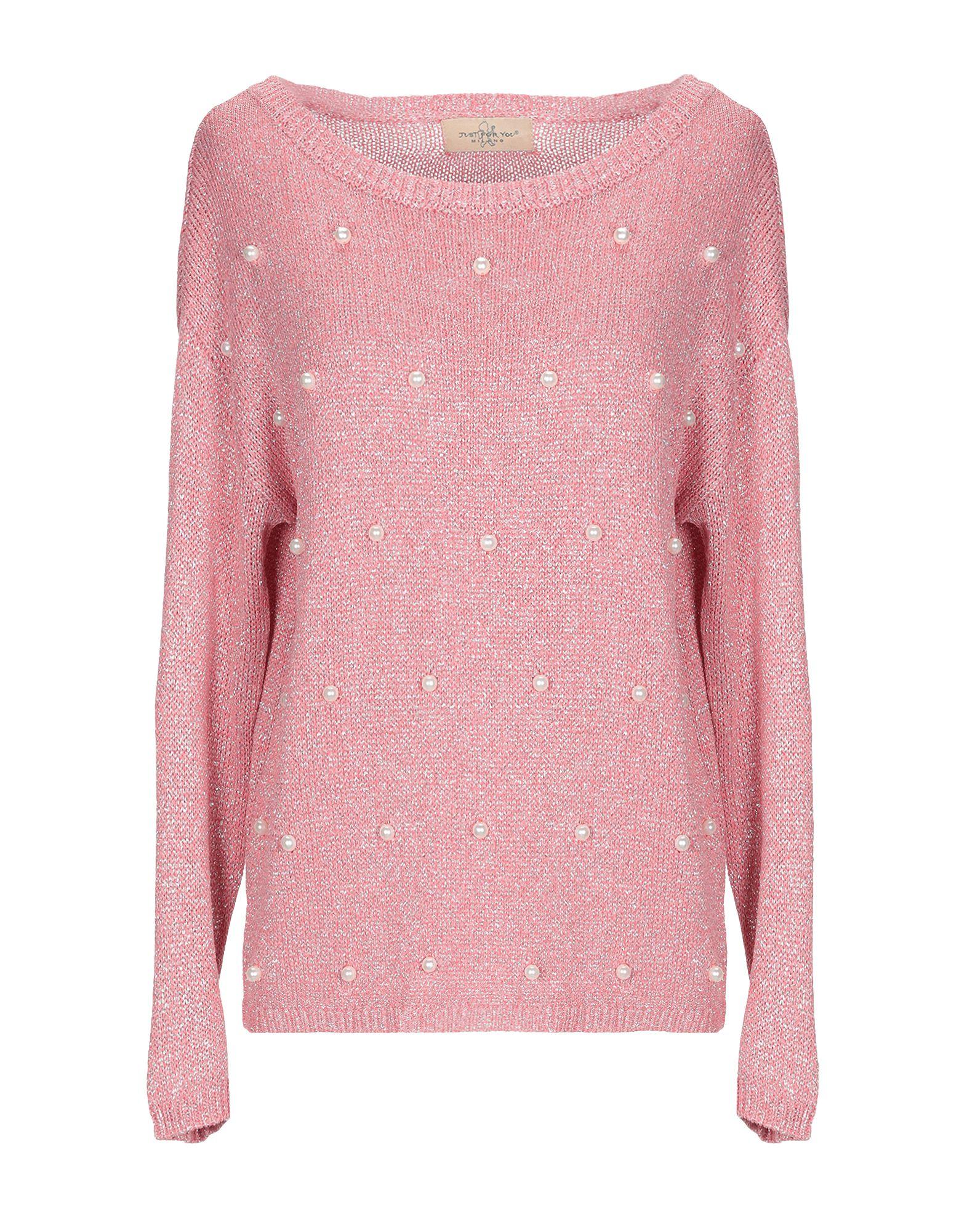 JUST FOR YOU Свитер just for you свитер