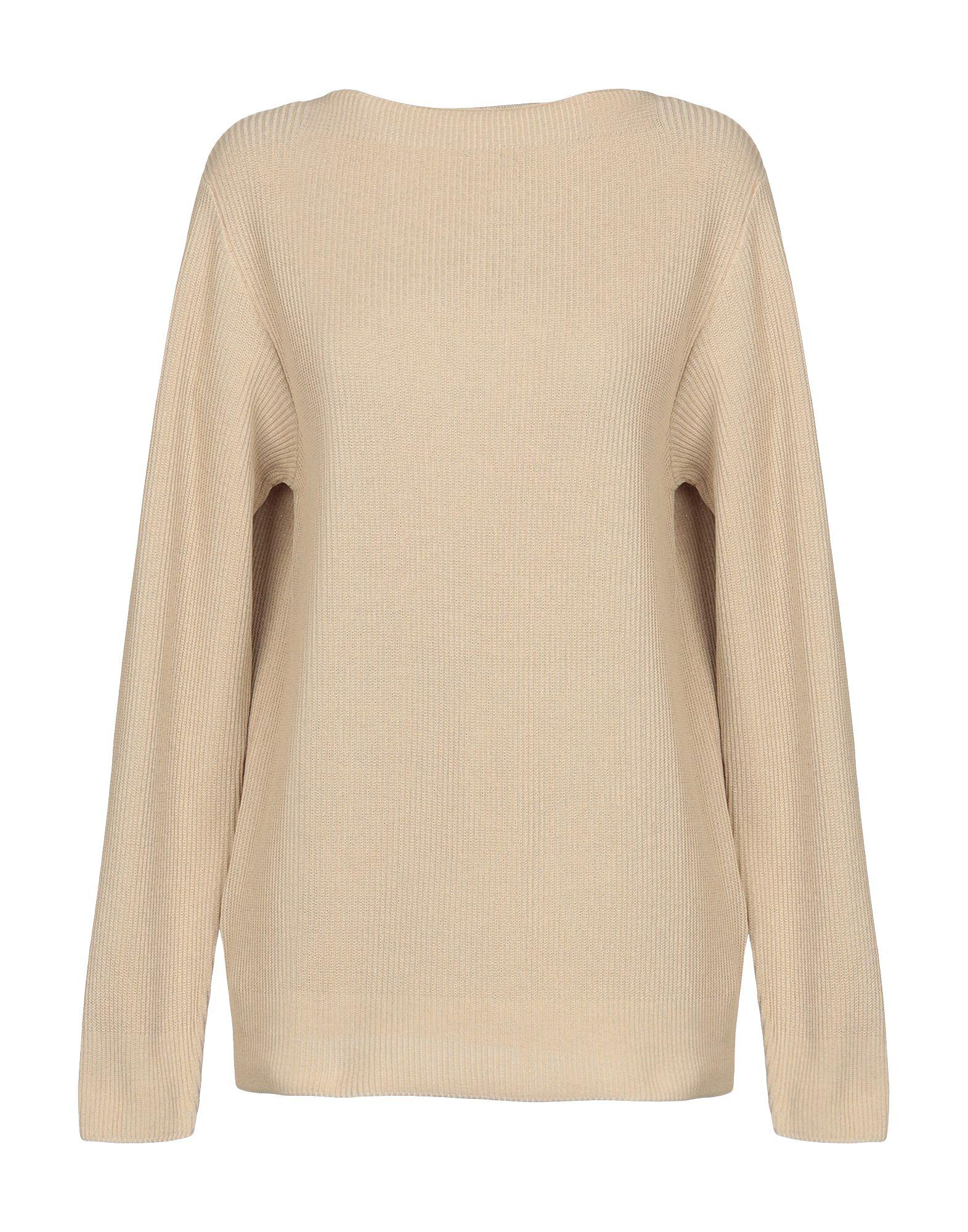 BALLANTYNE Sweaters - Item 39936966