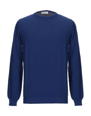 BRAMANTE Pullover homme