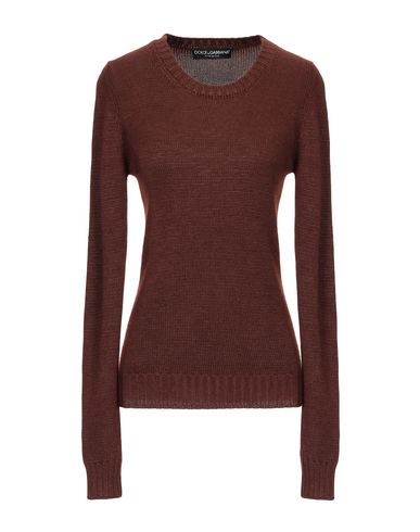 DOLCE & GABBANA KNITWEAR Jumpers Women