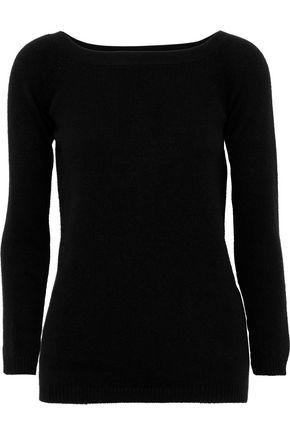 VALENTINO GARAVANI Cashmere sweater