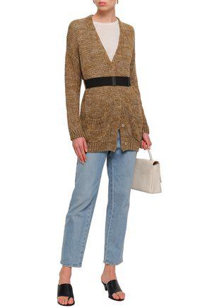 BRUNELLO CUCINELLI Medium Knit