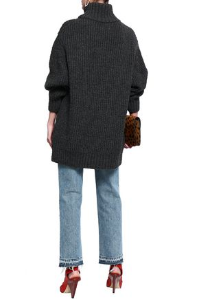 MARC JACOBS Cashmere sweater