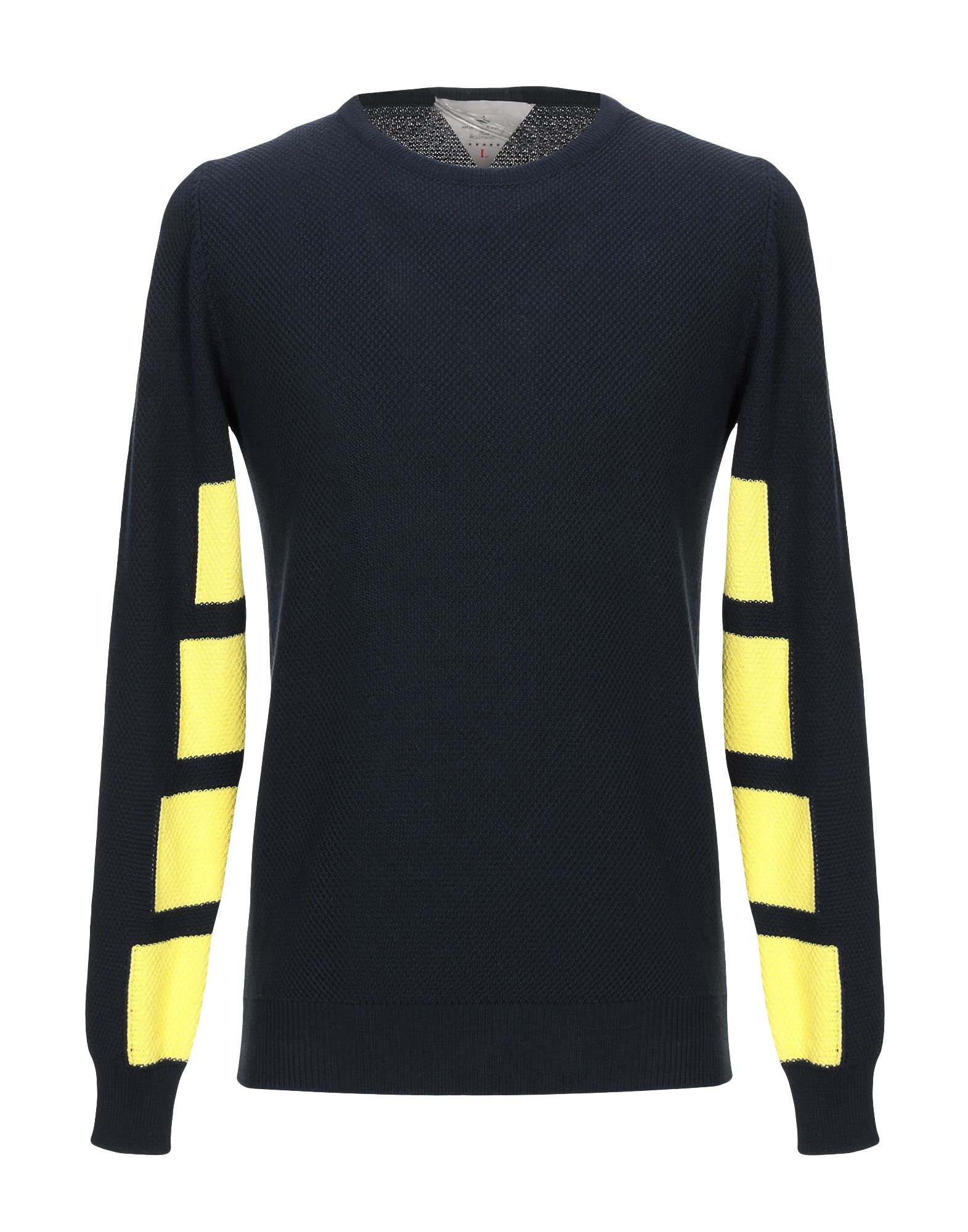MACCHIA J Свитер свитер perfect j perfect j pe033ewcspn7