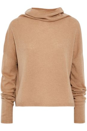 LINE Cate cashmere sweater