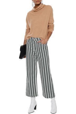 LINE Cate cashmere sweater