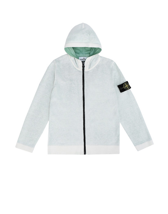 STONE ISLAND KIDS Sweater 505A3