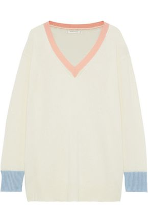 77ca697a3c CHINTI AND PARKER Cashmere sweater