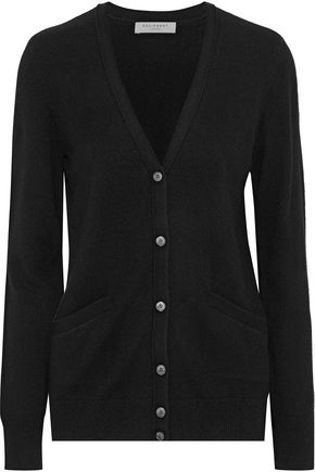 EQUIPMENT Sullivan oversized cashmere cardigan