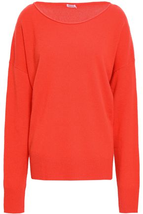 FILIPPA K Cashmere sweater