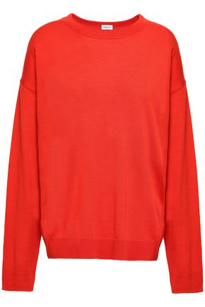 FILIPPA K Wool sweater
