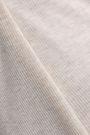 FILIPPA K Mélange ribbed-knit top