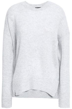 THEORY カシミヤ セーター