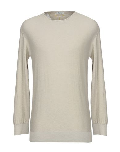 FIVER Pullover homme