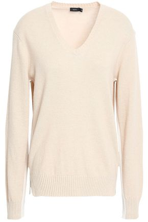 60227be6201 JOSEPH Cashmere sweater