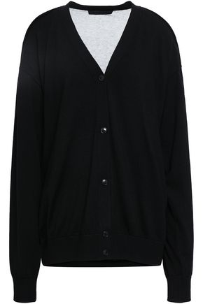 ALEXANDER WANG Medium Knit