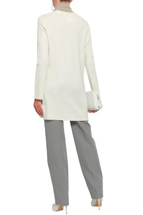 MAISON MARGIELA Knitted sweater