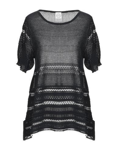 ANTIPAST Pullover femme