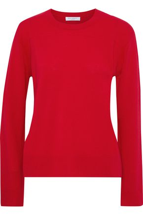 EQUIPMENT Irene cashmere sweater